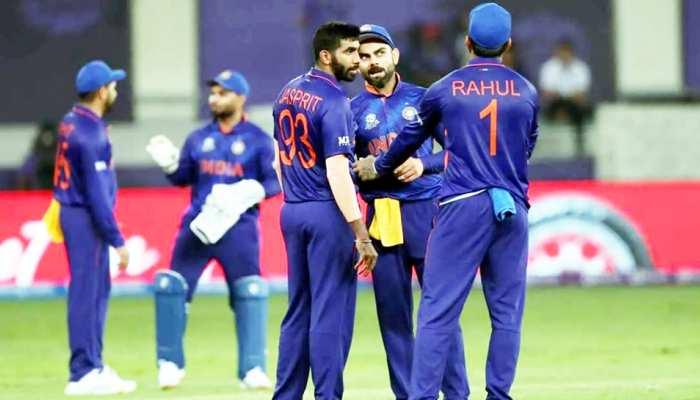 टीम इंडिया की बदलेगी किस्मत, न्यूजीलैंड के खिलाफ मैच में 3 खिलाड़ियों की एंट्री पक्की