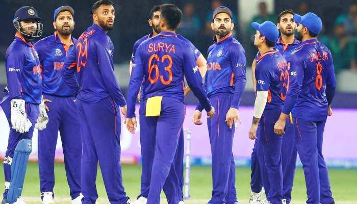 T20 World Cup: न्यूजीलैंड के लिए काल बनेगा टीम इंडिया का ये खिलाड़ी, दिलाएगा जीत!