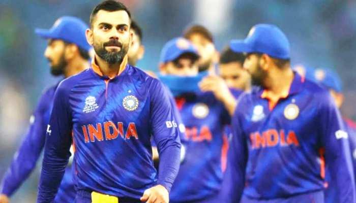 न्यूजीलैंड के खिलाफ टीम इंडिया की हार का कारण बन सकता है ये खिलाड़ी, करना होगा बाहर
