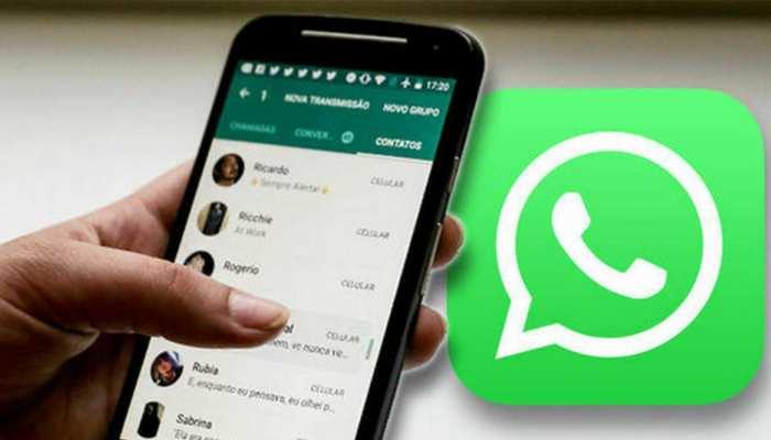 WhatsApp ने लॉन्च किया जबरदस्त फीचर, जानकर झूम उठे यूजर्स; बोले- वाह! अब और मजा आएगा