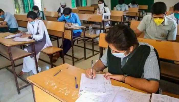 कैंसिल हो जाएगा CBSE क्लास 10 और 12 के टर्म-1 का एग्जाम? बोर्ड ने लिया बड़ा फैस