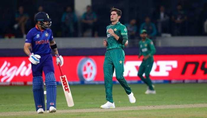 विराट कोहली के लिए एक और बुरी खबर, अब रैंकिंग में इन बल्लेबाजों ने भी छोड़ा पीछे