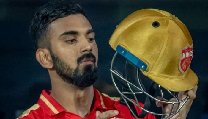 IPL: अगले सीजन केएल राहुल का पंजाब से बाहर होना तय, अब बनेंगे इस टीम के नए कप्तान!