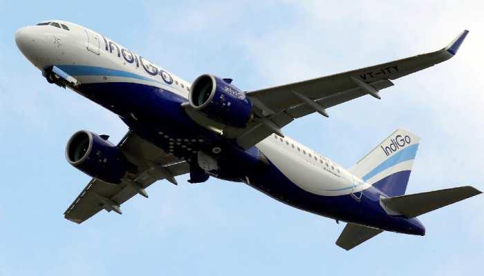तय समय से 20 मिनट पहले ही उड़ गई फ्लाइट, जहां से बैठे थे यात्री वहीं लेकर आ गई वापस