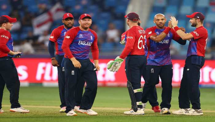 T20 WC: इंग्लैंड की लगातार दूसरी जीत, बांग्लादेश को एकतरफा मैच में 8 विकेट से रौंदा