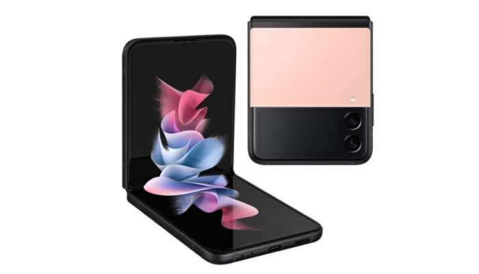Samsung ने लॉन्च किया लड़कियों के लिए Cute फोन, डिजाइन देख बोलीं- Beautiful