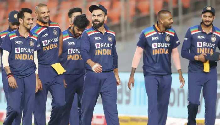 टीम इंडिया का ये स्टार न्यूजीलैंड की उड़ा देगा धज्जियां! बनेगा कोहली का बड़ा हथियार