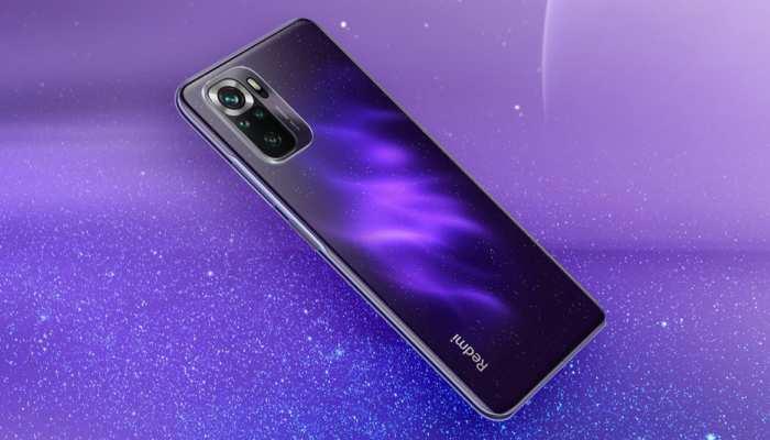 महालूट Offer! Redmi का धमाकेदार Smartphone खरीदें सिर्फ 199 रुपये में, जानिए कैसे