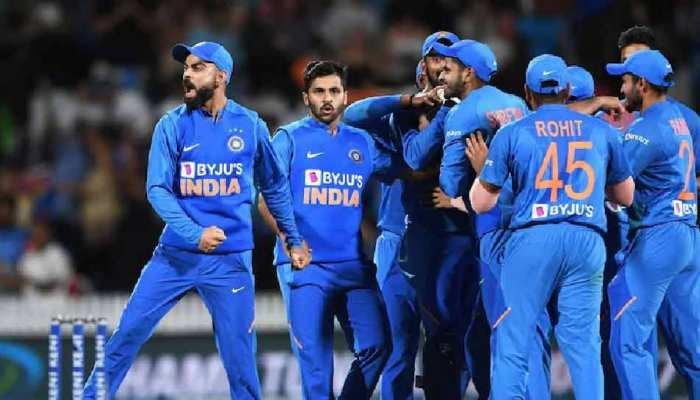 ये खूंखार गेंदबाज दिलाएगा टीम इंडिया को जीत? डर से थर-थर कांप रहा होगा न्यूजीलैंड