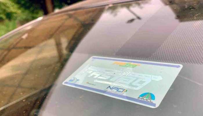 आप भी बेच रहे हैं अपनी Car? पहले जान लीजिए FASTag का क्या करें वरना होगा बड़ा नुकसान