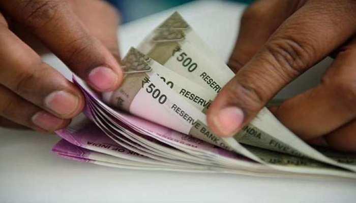 केंद्रीय कर्मचारियों के लिए जरूरी खबर! Gratuity का पैसा बढ़ा, 7 लाख तक का होगा फायदा