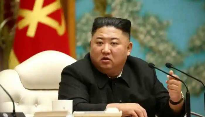उत्तर कोरियाई तानाशाह का क्रूर आदेश, जिंदा बचना है तो कम खाओ; फैसले की ये है वजह