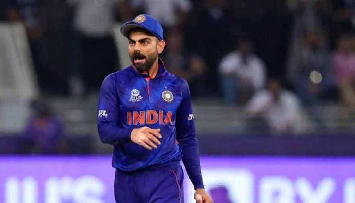 विराट कोहली ने तैयार किया गेम प्लान, इस तरह टीम इंडिया करेगी न्यूजीलैंड का 'गेम ओवर'