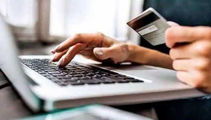 क्रेडिट कार्ड रखने वालो सावधान! ग्राहकों के खाते से जबरन पैसे निकाल रहा है ये बैंक