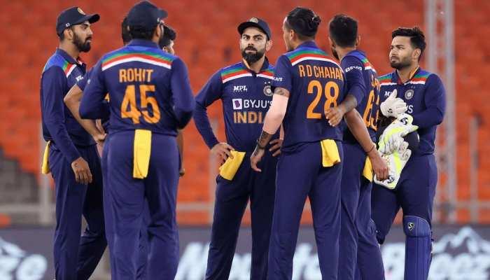 टीम इंडिया की भी लुटिया डुबो सकता है ये खिलाड़ी, Playing 11 से बाहर करेंगे कोहली!