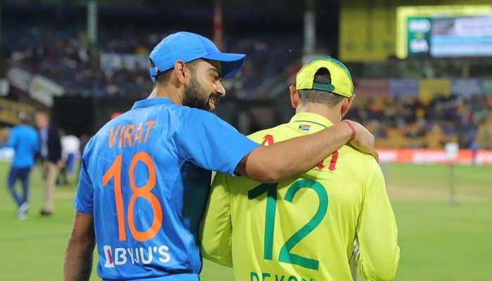 T20 WC के बीच में मांफी मांगकर क्रिकेटर ने लिया यूटर्न, टीम में लौटने का किया ऐलान