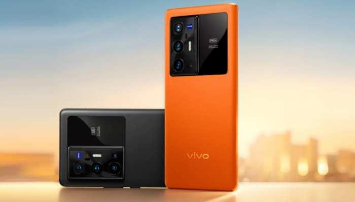 101 रुपये में पाएं Vivo का धमाकेदार Smartphone, जानिए धांसू Offers और डिस्काउंट्स