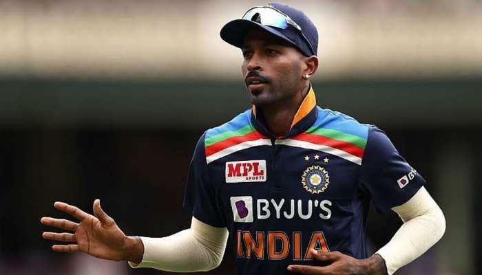 T20 WC: बॉलिंग न करने पर कटेगा हार्दिक का पत्ता! ये धाकड़ खिलाड़ी करेगा रिप्लेस?