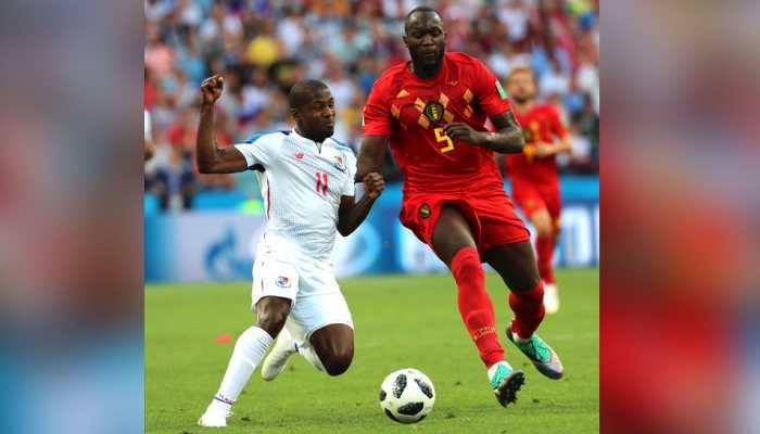 FIFA World Cup : ग्रुप मैच की हार का बदला लेना चाहेगी इंग्लैंड
