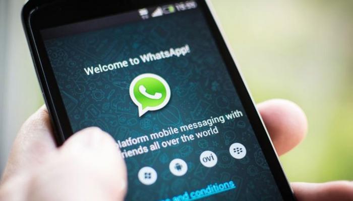 इन स्मार्टफोन्स पर जल्द बंद होगा Whatsapp, कहीं आपका फोन तो नहीं?