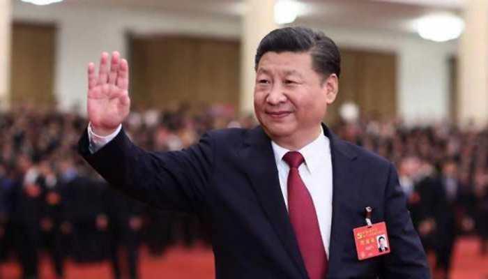 चीन पर होने वाला था बड़ा खुलासा, लेकिन उससे पहले ही वीगर मुस्लिम की हत्या!