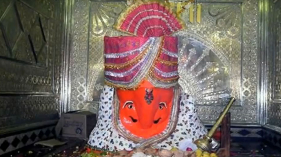 Talai wale balaji Tample of Mandsaur in Madhya pradesh