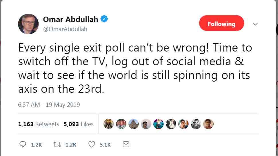 umar abdullah