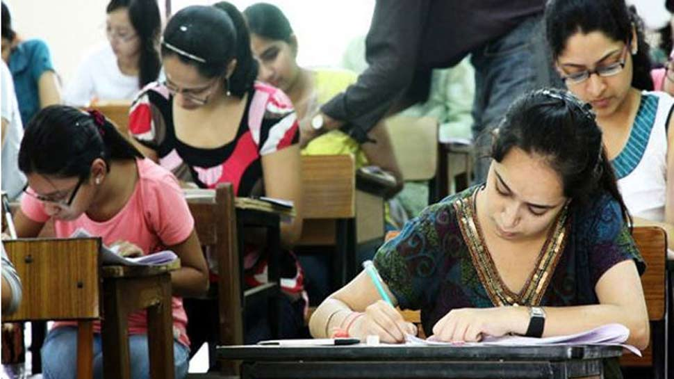 up board 10th 12th result 2019 : result date may announce on 25th april 2019